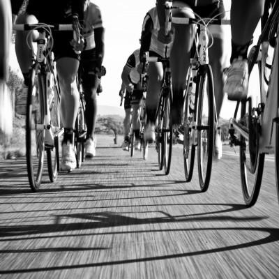 KM_Sport_team_Szosowe_05